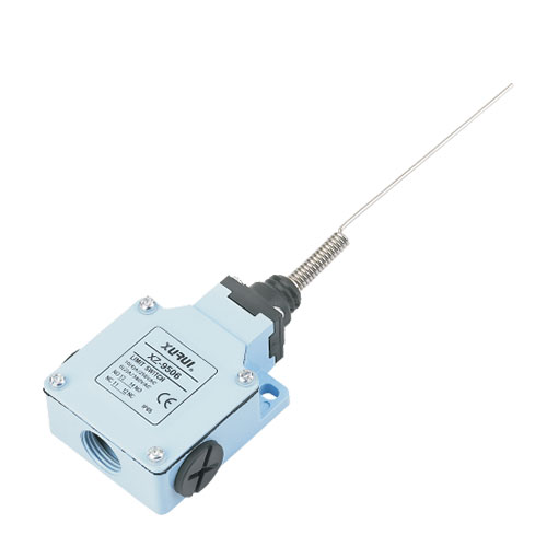 Limit Switch XZ-9506