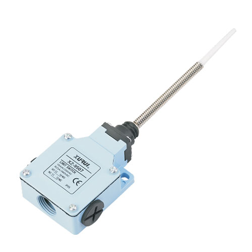 Limit Switch XZ-9507