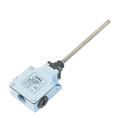 Limit Switch XZ-9509