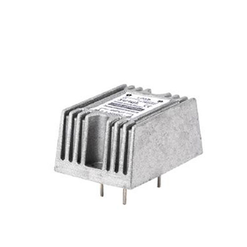 Mini DC Solid State Relay XSSR-DD1105P6